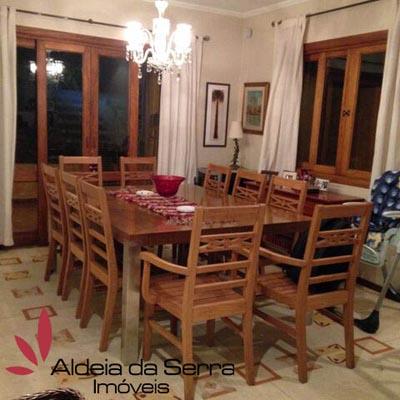 /admin/imoveis/fotos/6EPIl-lTAMwVqqXND3SaExh8Anmjee4NKugZAemnQ0s[1].jpg Aldeia da Serra Imoveis